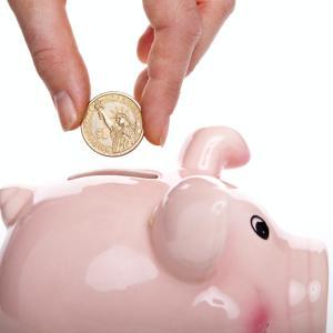 【知らないと損】楽天でおむつを買えば年間1.5万円お得!