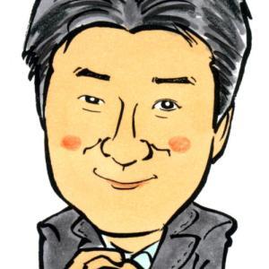 浜松市民に朗報 惜しまれながら閉店となった餃子のかんべゑの味を引き継ぐお店がオープン!