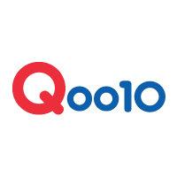 激安!Qoo10メガ割り開催中♪家電もファッションもなんでもクーポン併用でさらに安い!