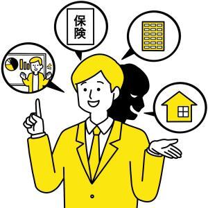 なぜ新築ワンルームマンション投資はダメなのか?