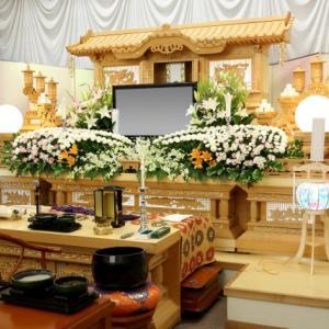 お葬式で直面する5つの問題とは?