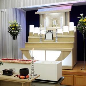 お葬式の費用でトラブルが起こる原因とは?「葬儀費用」に対する考え方
