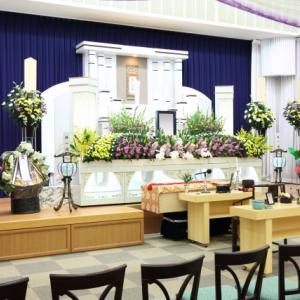 【お葬式に関する費用の話】気をつけたいお金の問題