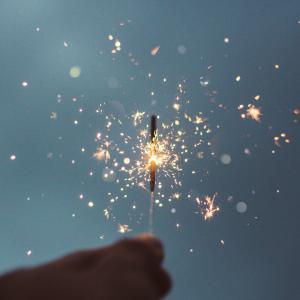人生をときめかせる魔法