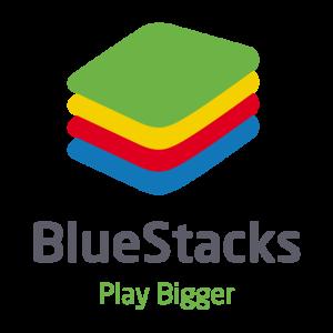 WSL2とBlueStacksを共存させる