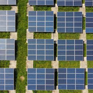 実は2種類?三井ホームの太陽光発電「未来発電」って?