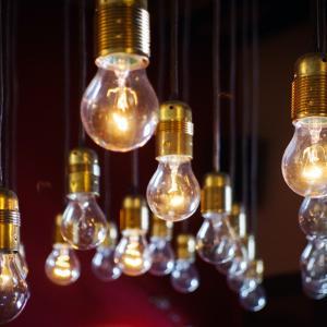 照明概算見積の華麗なる世界。本当はいくらかかるの?