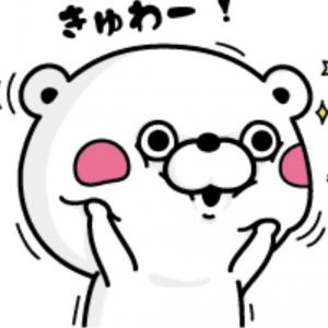 早稲田実業 規則性【算数動画27日目】