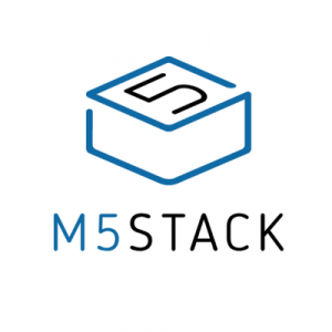 [M5Stack] M5Stackで取得したデータを、Google スプレットシートへ書き込む