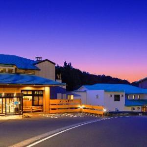 西郷村 スパホテルあぶくま