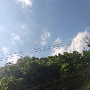 【秋分の日】東京近郊でリフレッシュ♡服部牧場編