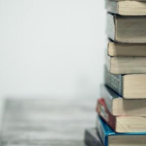 苦手な読書を克服したい。気軽に試せるおすすめの読書法