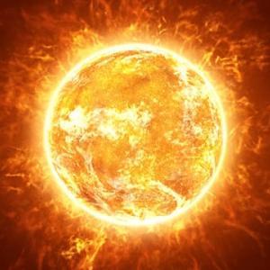 太陽はどうやって誕生したのでしょうか?原始太陽と星の誕生!
