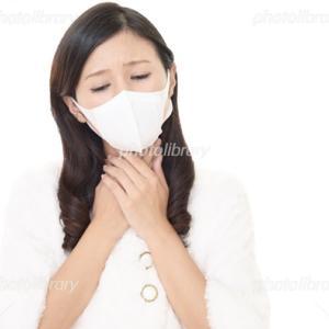 喉の働きと逆立ちしても食事ができるしくみ!いびきの原因はなに?