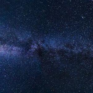 宇宙は無限大なのか!星雲団が1000億個も存在するほどの大きさである!