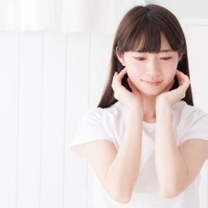 皮膚組織の構造と美肌作りに必要なタンパク質は?なぜ熱いお湯が痛く感じる?
