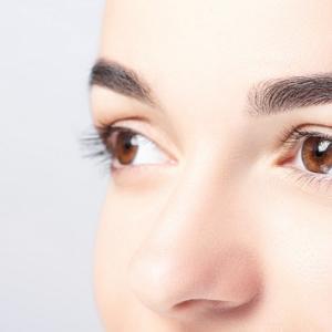 鼻はエアコン機能で気管支や肺を守り、鼻孔は左右交互に休んでいる!