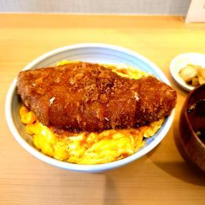 【門前仲町】とんかつ丸七さんは一味違うとても美味しいお店です。