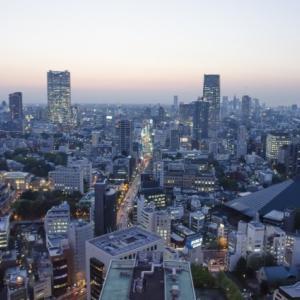 Tokyo mid East 倶楽部(東京ミッドイースト倶楽部)