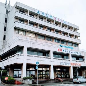 姫路から小豆島フェリー【兵庫県姫路市】