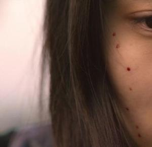 ハンソヒ出演「マイネーム」の予告映像公開❣️強烈なアクション