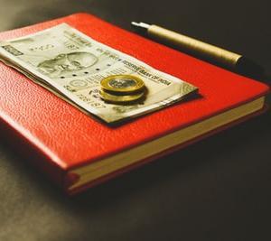 忙しい社会人・主婦の方に!この5冊でお金のギモンは全て解決!