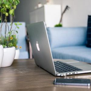Windowsを使っている皆様へ!「MacBook Air」は驚きしかない!