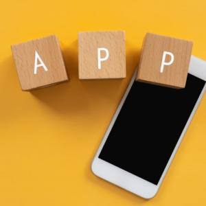 まんが王国のアプリとは? 良い評価と悪い評価それぞれの理由は?機能と共に徹底検証!