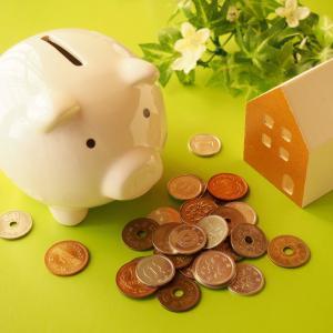 【実践】株初心者の投資信託実績を大公開します!【2021年6月】