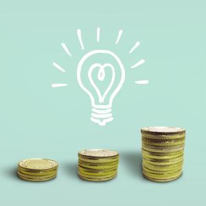 投資初心者がまず最初にやるべき種銭の作り方を解説!【実践レポート付き】