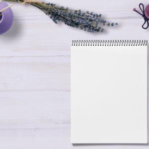 ブログ開設1ヶ月目で気づいた5つの改善点:今後の野望も語る