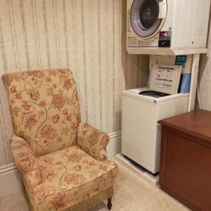 初めて利用したランドリールーム ディズニーランドホテル⑥ 7月平日ホテルホッパーする三連泊その31
