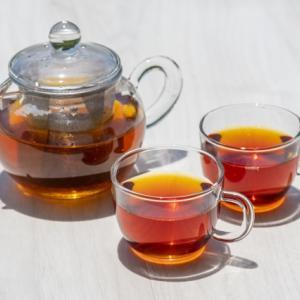 【フレーズ】さらっと本音を言おう♪ my cup of tea の使い方
