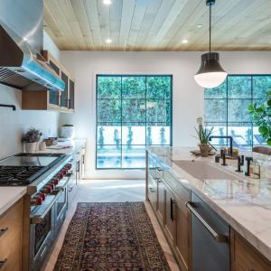 【キッチン、トイレ編】注文住宅とは?完成までの流れを紹介します!