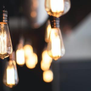 照明を変えて家をアメリカンに!インダストリアル系ペンダントライト5選【注文住宅】