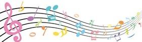 歌の表現力アップのための簡単な3つのコツ