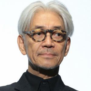 小山田圭吾の謝罪文に少し泣けた?坂本龍一、真摯な態度に一定の評価