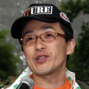 1億総いじめっ子時代の到来?スマイリーキクチ、小室圭氏へのバッシングを批判