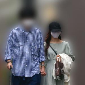 乃木坂46・星野みなみが一部活動自粛へ 熱愛報道の真実を釈明