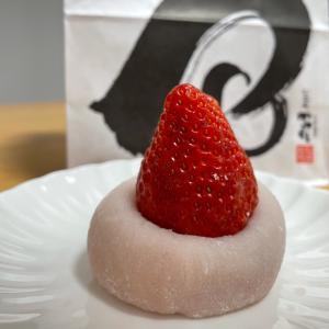 Sweets Box守口店『松風庵かねすえ』(スイーツボックス)