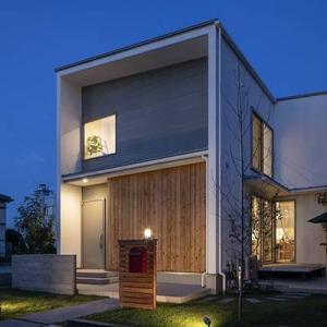 新築注文住宅への思い【住宅論】