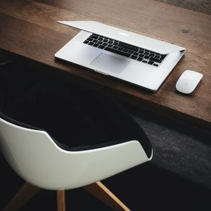 建築士こそブログ副業をすべき5つの理由