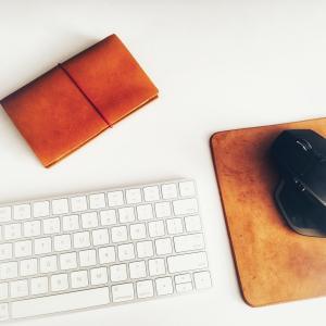 建築士が愛用!ノートPCと一緒に使って欲しいマウスをご紹介!