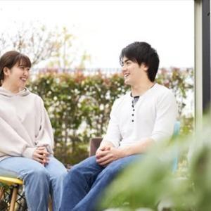夫婦の心得:夫婦関係を良くするのは…知識より知恵だった!