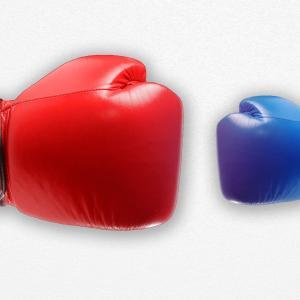 投資は、自分の感情との戦い~感情を持つべからず~