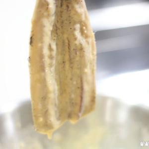 バッター液の作り方とは? フライや天ぷら衣での違いについて