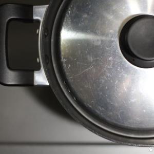 炊飯に文化鍋をおすすめする理由は? 粒のしっかりした硬めのご飯