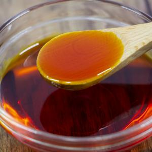 マーガリンやショートニングの材料として使われるパーム油の問題は地球環境に及ぶ