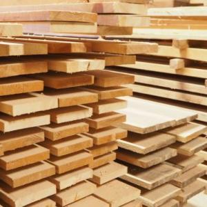 【DIY】多すぎる木材の種類をまとめてみました。【人気は〇〇です】