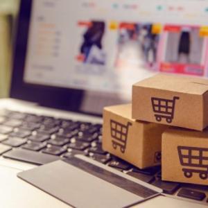 【有益】転売商品の仕入れが超簡単になるサイト【おすすめです】
